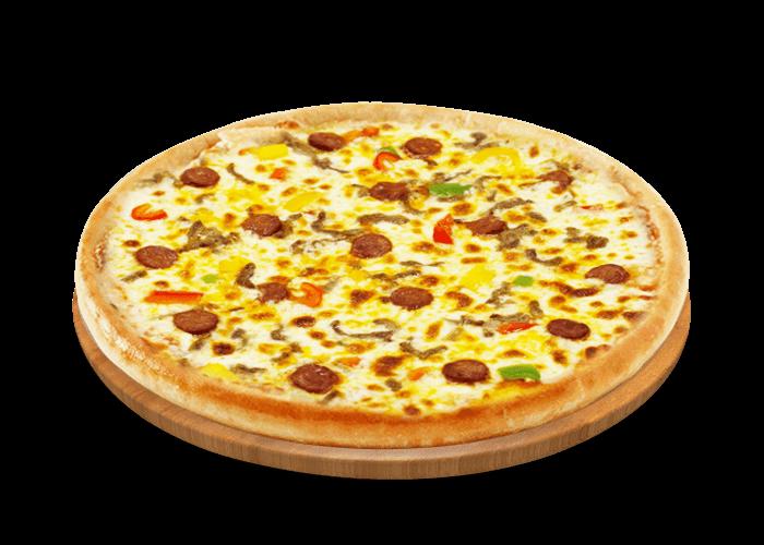 pizza reims pizza milano reims livre des pizzas. Black Bedroom Furniture Sets. Home Design Ideas